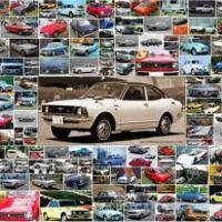 Tavaszi Toyota Találkozó 2011