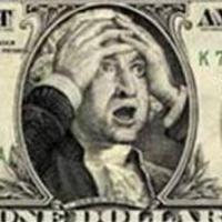 Mennyire komoly az Egyesült Államokban az államadósság problémája?