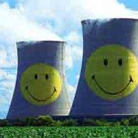 Az oroszok már a spájzban (reaktorban) vannak