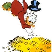 Vállalati kötvények kedvező hozammal? Ez nem kacsa!