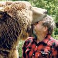 Medvepuszi