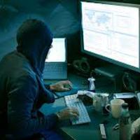 Titkosszolgálatok, gazdasági hírszerzés és a nagy korporációk árnyoldalai
