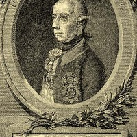 II. József stornója