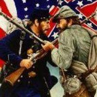 """""""Észak Dél ellen"""" - retró"""