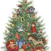 Kiskarácsony, Nagykarácsony?