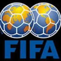 FIFA évforduló