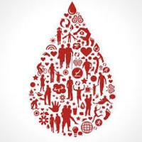 A Nemzetközi Vöröskereszt napja
