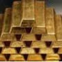 Konyhai aranyláz