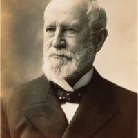 Charles Tiffany, egy briliáns ékszerész