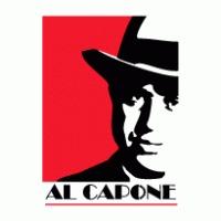 Al Capone is ezt ajánlaná