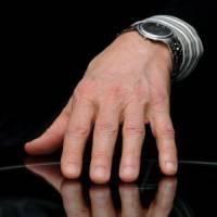Mit mutat a bróker, spekuláns ujja?