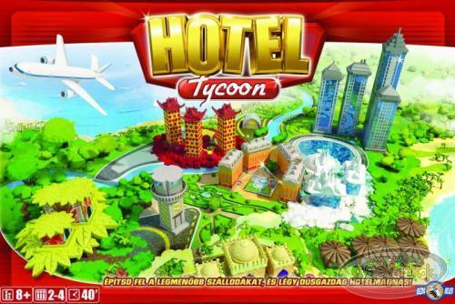77308_hotel-doboz01.jpg