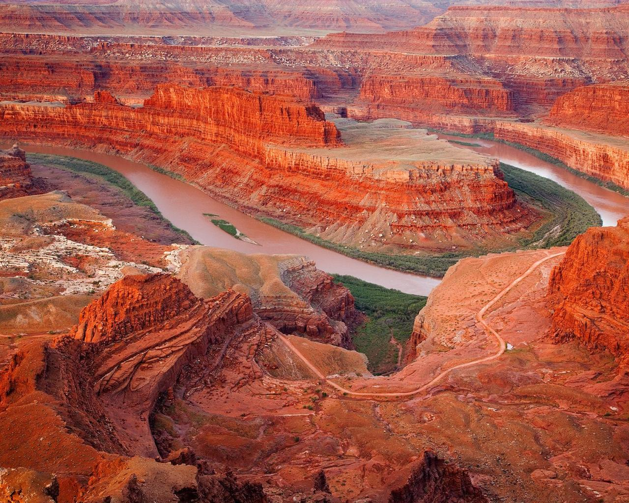 grand-canyon-wallpaper-7.jpg
