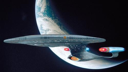 startrek űrhajó.jpg