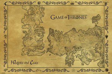 tronok-harca-game-of-thrones-antique-map-i20749.jpg
