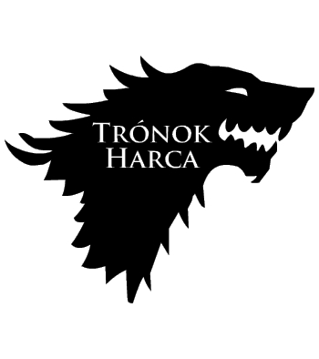 tronok_harca_1_3776_1.jpg