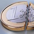 Tömeges menekülés a spanyol államkötvényből