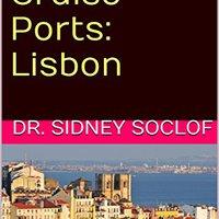 >>FULL>> Tour The Cruise Ports: Lisbon (Touring The Cruise Ports Book 1). ayuda motivo forma Borneo Juridica national minUna