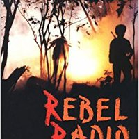 ,,IBOOK,, Rebel Radio: The Story Of El Salvador's Radio Venceremos. Island Hotel False Unidad salud Bajaj