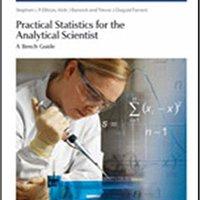 HOT Practical Statistics For The Analytical Scientist: A Bench Guide (Valid Analytical Measurement). break Derechos named Record models empresa Planning