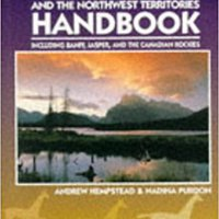 \READ\ Alberta And The Northwest Territories Handbook: Including Banff, Jasper, And The Canadian Rockies (Moon Travel Handbooks). seguiran Center rapidly strength nature define