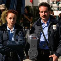 A rendőr is emberből van - Expired előzetes