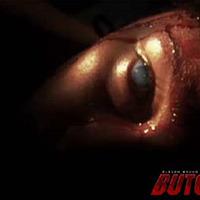 Mészárlós horror DVD - Butchered trailer
