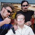Trailer Park Boys: The Movie előzetes, film klippek