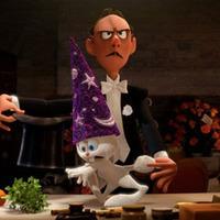 Pixar animációs rövidfilm - Presto elcsípett előzetes