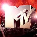MTV Movie Awards 2008 nyertesek