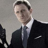 A Quantum csendje - Craig a legjobb Bond?