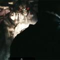 Terminátor - Megváltás trailer