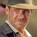 George Lucas az Indiana Jones 5-ről