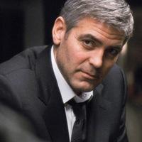 Geroge Clooney - Michael Clayton trailer