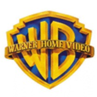 A Warner Bros 2009-es tervei