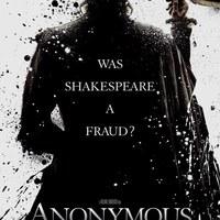 Várható DVD megjelenések 2012. április 8-14