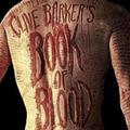 Book of Blood (a vér könyve) trailer