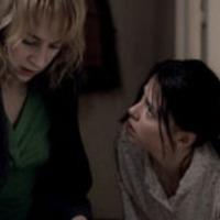 Román filmremek - 4 hónap, 3 hét, 2 nap trailer