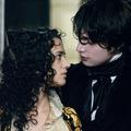 Asia Argento: The Last Mistress előzetes - film klippek