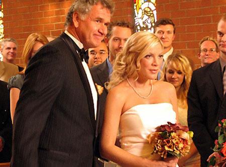 Dvd Trailer Bride Hometown 99
