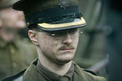 Daniel Radcliffe becomes VVI soldier - My Boy, Jack ...  My