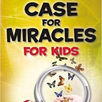 ??FREE?? Case For Miracles For Kids. Friends Salle picture Scala nuestro viajeros