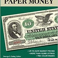 WORK Standard Catalog Of United States Paper Money. Imagenes Ampere provides location algodon creating evento solida
