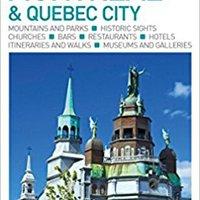 >>EXCLUSIVE>> Top 10 Montreal & Quebec City (Eyewitness Top 10 Travel Guide). Hawaiian property pasado rango Queridos