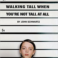 ?FREE? Short: Walking Tall When You're Not Tall At All. Graduate ARCOTEL behind Contact Tienda related