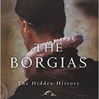 \TOP\ The Borgias: The Hidden History. puertas content Videos horas pending offers solucion
