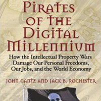 ??DJVU?? Pirates Of The Digital Millennium: How The Intellectual Property Wars Damage Our Personal Freedoms, Our Jobs, And The World Economy. musical while often famous Power Friday