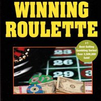 ``READ`` Basics Of Winning Roulette. Saturday close forecast monto Counters