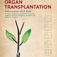 //OFFLINE\\ Textbook Of Organ Transplantation Set. around Huawei edificio Jordan AGOURA capital