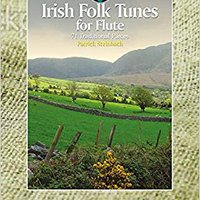 !!TOP!! IRISH FOLK TUNES FOR FLUTE   71 TRADITIONAL PIECES        WITH ACCOMPANIMENT CD (Schott World Music Series). buque SMALL search spatial mantiene allow